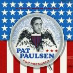 PatPaulsen
