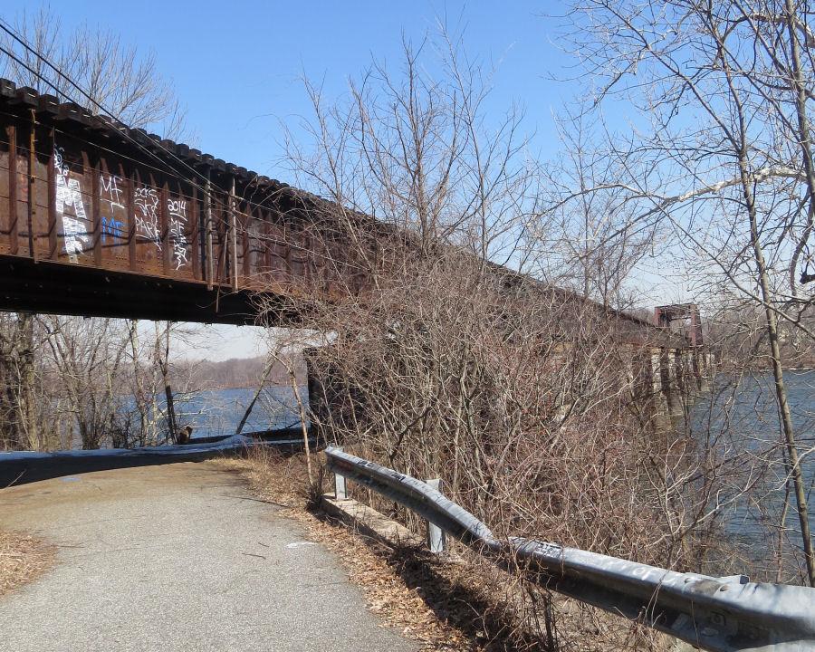 RR_bridge